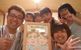 photo01-2.jpg